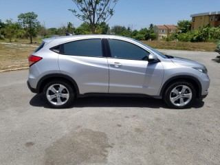 2015 Honda HRV for sale in St. Catherine, Jamaica
