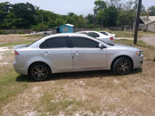 2013 Mitsubishi Galant Fortis for sale in St. Ann,