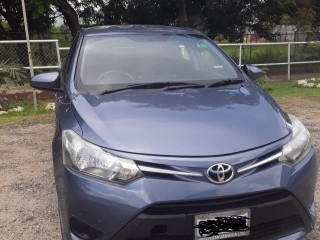 2017 Toyota Yaris for sale in St. Catherine, Jamaica