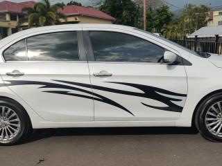 2018 Suzuki Ciaz GLX for sale in Kingston / St. Andrew, Jamaica