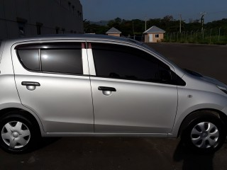 2011 Suzuki Alto for sale in St. James, Jamaica