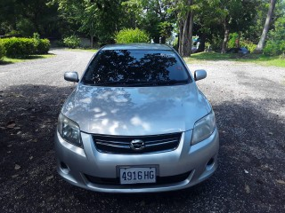 2011 Toyota Fielder for sale in St. James, Jamaica
