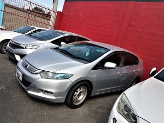 2009 Honda Insight Hybrid for sale in Kingston / St. Andrew,