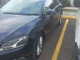 2013 Volkswagen PASSAT for sale in St. James, Jamaica