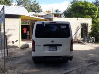 for sale in Westmoreland, Jamaica