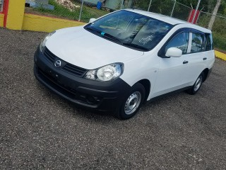 2015 Nissan Ad wagon for sale in St. Elizabeth, Jamaica