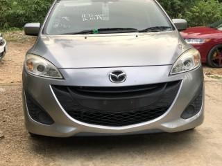 2010 Mazda Premacy for sale in St. Catherine, Jamaica