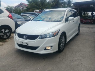 2014 Honda STREAM RSZ for sale in Clarendon, Jamaica