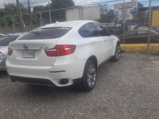 2013 BMW X6 for sale in Kingston / St. Andrew, Jamaica