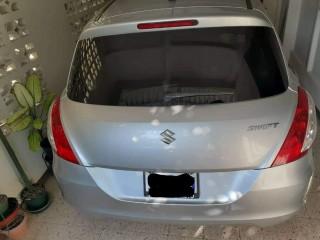 2014 Suzuki Swift XG for sale in St. Catherine, Jamaica