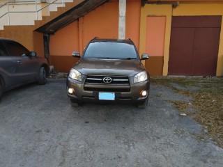 2010 Toyota Rav4 for sale in Kingston / St. Andrew, Jamaica