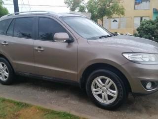 2010 Hyundai Santa Fe for sale in St. Catherine, Jamaica