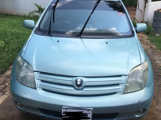 2004 Toyota IST for sale in Clarendon, Jamaica