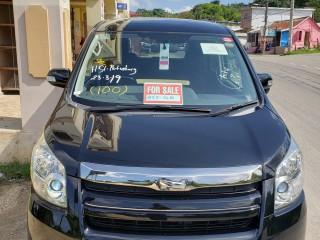 2009 Toyota Noah for sale in Westmoreland, Jamaica