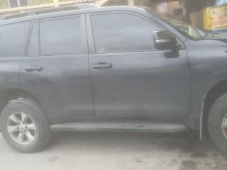 2012 Toyota PRADO for sale in Portland, Jamaica
