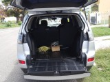 2006 Mitsubishi Outlander for sale in St. Catherine, Jamaica