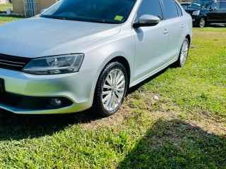 2013 Volkswagen Jetta for sale in St. James, Jamaica