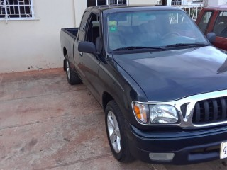 1999 Toyota Tacoma for sale in St. Elizabeth, Jamaica