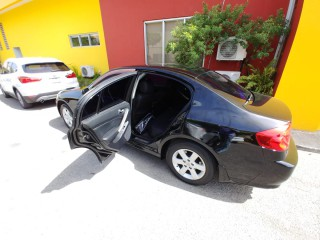 '06 Nissan SKYLINE for sale in Jamaica