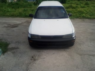 1993 Toyota Corolla for sale in St. Catherine, Jamaica