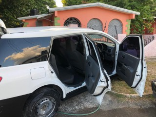 2012 Nissan AD Wagon for sale in St. Catherine, Jamaica