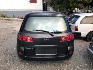 2006 Mazda 2 for sale in Kingston / St. Andrew, Jamaica