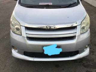 2008 Toyota Voxy Noah SI for sale in Hanover, Jamaica