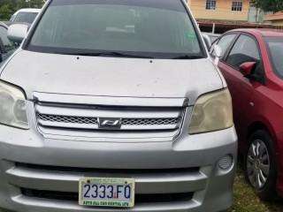 2007 Toyota NOAH for sale in Clarendon, Jamaica
