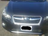 2012 Subaru Impreza Eyesight for sale in St. Ann, Jamaica