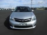 '14 Toyota Corolla for sale in Jamaica