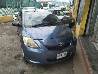 2012 Toyota Toyota for sale in Kingston / St. Andrew, Jamaica