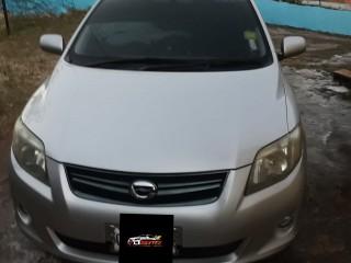 2011 Toyota Fielder for sale in St. Ann, Jamaica