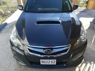 2012 Subaru Legacy  GT for sale in St. Catherine, Jamaica
