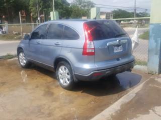 2009 Honda CRV for sale in Kingston / St. Andrew, Jamaica
