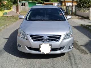 2012 Toyota Premio for sale in St. Catherine, Jamaica