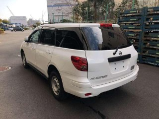 2014 Nissan Ad expert for sale in Westmoreland, Jamaica