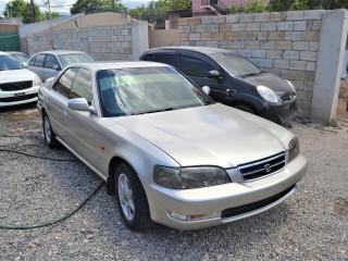 1998 Honda INSPIRE for sale in Kingston / St. Andrew, Jamaica