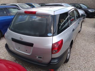 2014 Nissan ad wagon for sale in Manchester, Jamaica