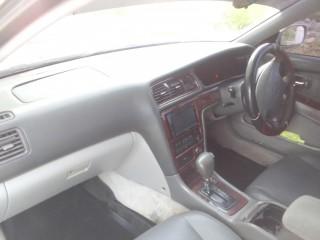 2000 Toyota Mark 2 Grande Regalia for sale in Kingston / St. Andrew, Jamaica
