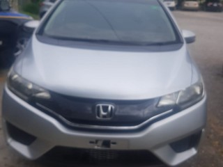 2013 Honda Fit for sale in St. James, Jamaica