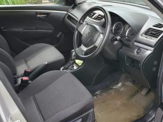 2012 Suzuki Swift for sale in Manchester, Jamaica