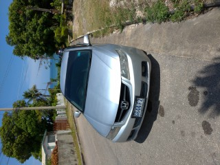 '07 Honda Accord for sale in Jamaica