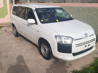 2015 Toyota Probox GL for sale in St. Catherine, Jamaica