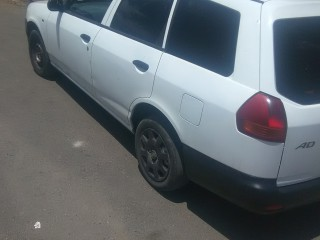 2008 Nissan ad wagon y11 for sale in St. Catherine, Jamaica