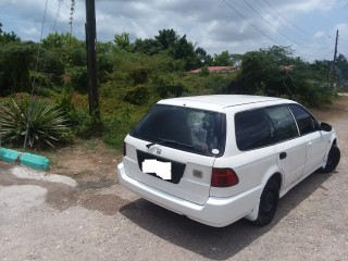 2003 Honda Partner for sale in St. Catherine, Jamaica