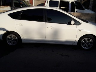 2008 Toyota Prius for sale in St. Catherine, Jamaica