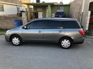 2011 Nissan Wingroad for sale in St. Catherine, Jamaica