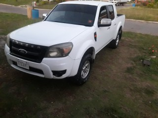 2010 Ford Ranger XLT for sale in St. Catherine, Jamaica