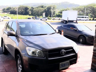 2012 Toyota RAV4 for sale in St. Ann, Jamaica