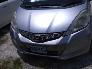 2012 Honda Fit for sale in Westmoreland, Jamaica